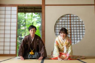 214487_宮城_CLAIRE仙台サロン kimono_location 2
