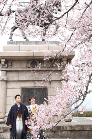 312792_宮城_【2021年】桜ロケーションイメージ
