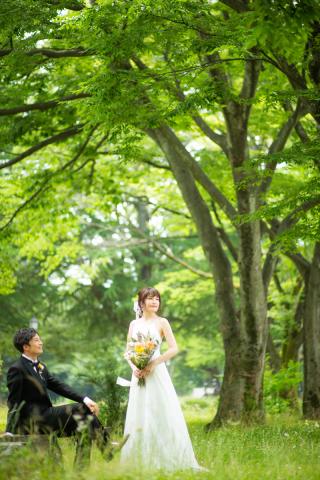 332657_宮城_【ドレス】西公園