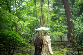 214494_宮城_CLAIRE仙台サロン kimono_location 2