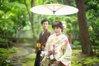 214499_宮城_CLAIRE仙台サロン kimono_location 2