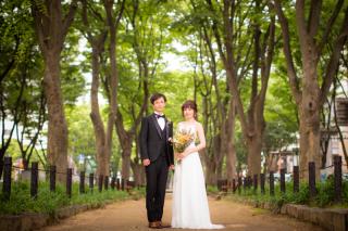 214534_宮城_CLAIRE仙台サロン Dress_location2