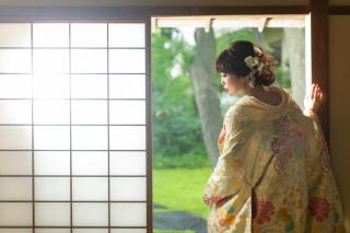 214490_宮城_CLAIRE仙台サロン kimono_location 2