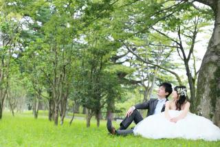 332644_宮城_【ドレス】西公園