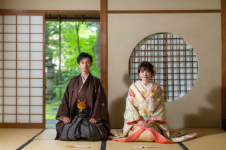 214486_宮城_CLAIRE仙台サロン kimono_location 2