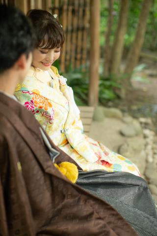 214483_宮城_CLAIRE仙台サロン kimono_location 2