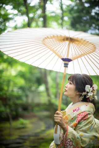 214501_宮城_CLAIRE仙台サロン kimono_location 2