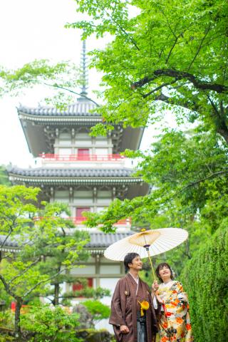 214776_宮城_CLAIRE仙台サロン kimono_location 3