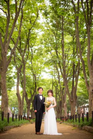 214533_宮城_CLAIRE仙台サロン Dress_location2