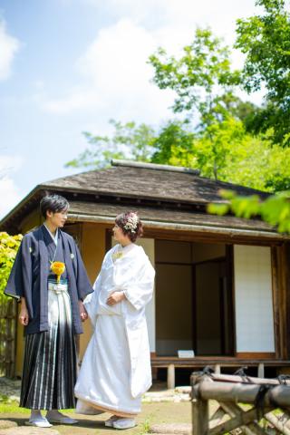 213571_宮城_CLAIRE仙台サロン kimono_location