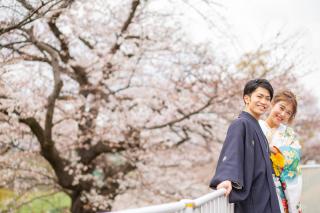 312810_東京_【2021年】桜ロケーションイメージ