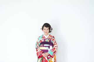 219552_京都_Pick UP
