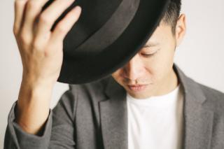 263957_愛知_シンプル背景撮影