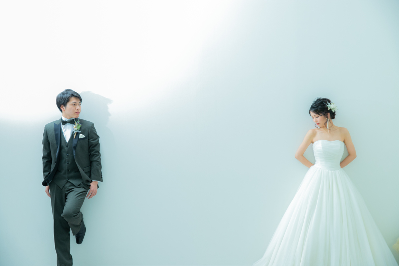 カンマチスタジオ_トップ画像5