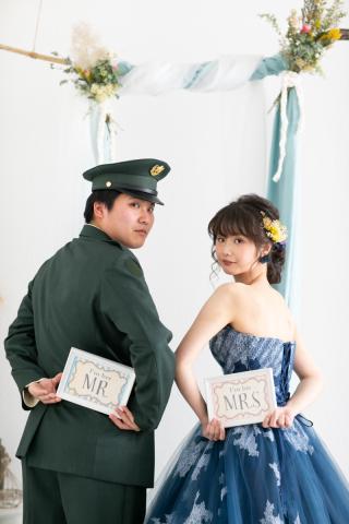 263395_鹿児島_洋装スタジオ