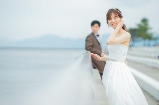 335803_鹿児島_SPRING〜EARLY SUMMER