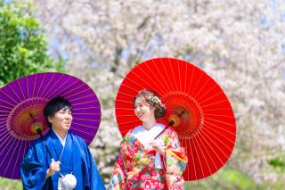 319250_鹿児島_SPRING〜EARLY SUMMER