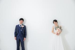 263403_鹿児島_洋装スタジオ