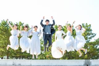 319252_鹿児島_SPRING〜EARLY SUMMER