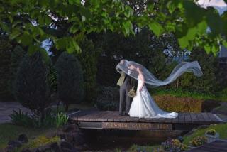 215473_福島_ガーデン:ウエディングドレス