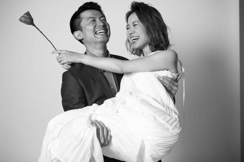 LOVE FRAMES [WEDDING CIRCUS]_トップ画像2