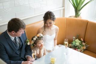 236919_東京_FAMILY PHOTO