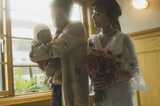 251382_東京_FAMILY PHOTO