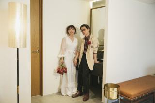 250474_東京_STUDIO PHOTO [MRISON ROSE]
