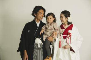 251379_東京_FAMILY PHOTO