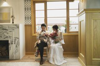 251385_東京_FAMILY PHOTO