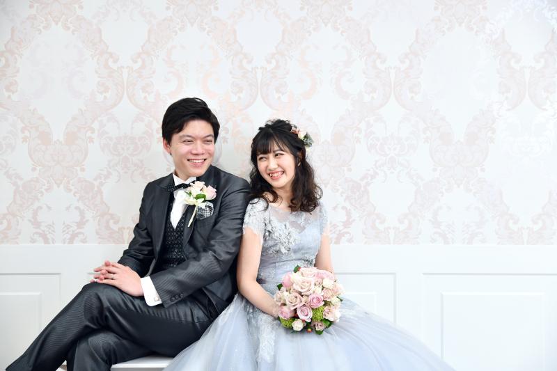 ベニール錦屋_トップ画像5