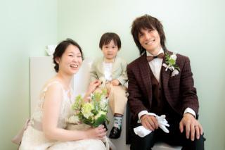 305904_宮崎_familyphoto 和装・洋装