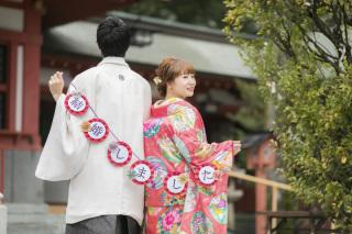 229853_宮崎_和装神社フォト