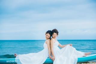 240967_沖縄_LGBTフォトウェディング