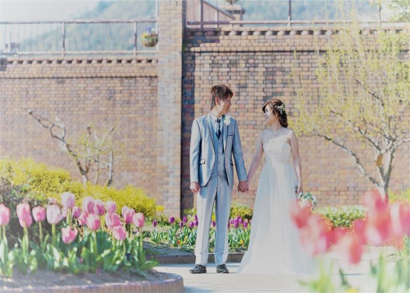Laugh Photo Wedding_トップ画像4