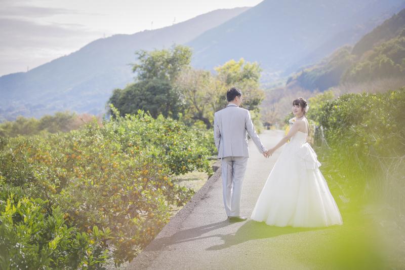 Laugh Photo Wedding_トップ画像2