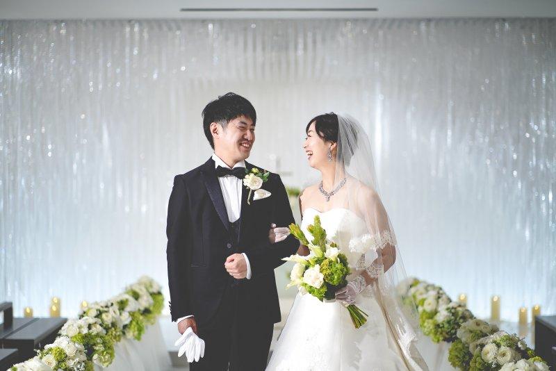 ANNIVERSARY PHOTO CHIGUSA_トップ画像1
