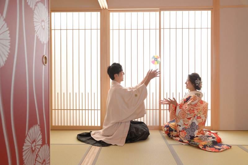 ANNIVERSARY PHOTO CHIGUSA_トップ画像5