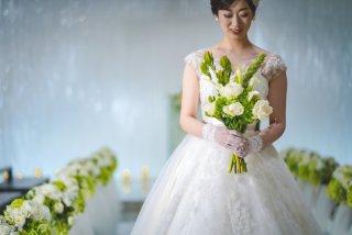 247022_福岡_チャペル:ドレス撮影