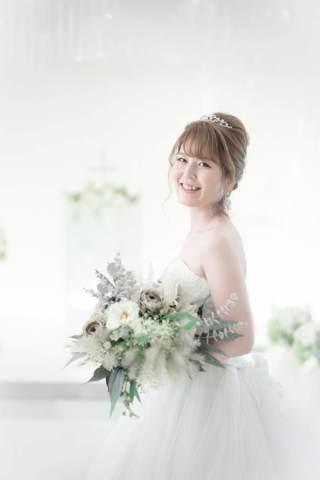 247075_福岡_チャペル:ドレス撮影