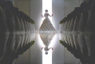 247025_福岡_チャペル:ドレス撮影