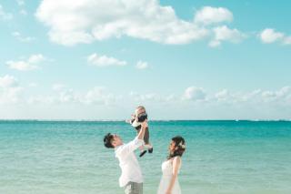242532_沖縄_beach