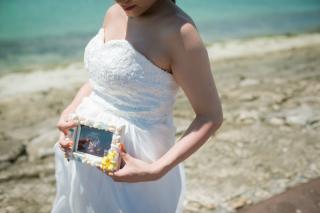 239088_沖縄_beach