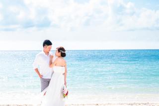 238140_沖縄_beach