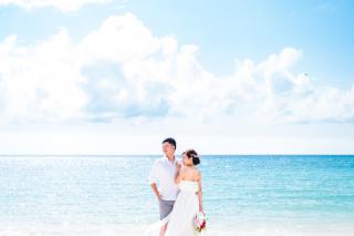 238138_沖縄_beach