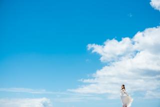 239087_沖縄_beach