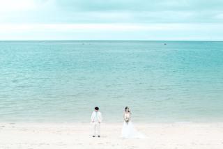 243101_沖縄_beach