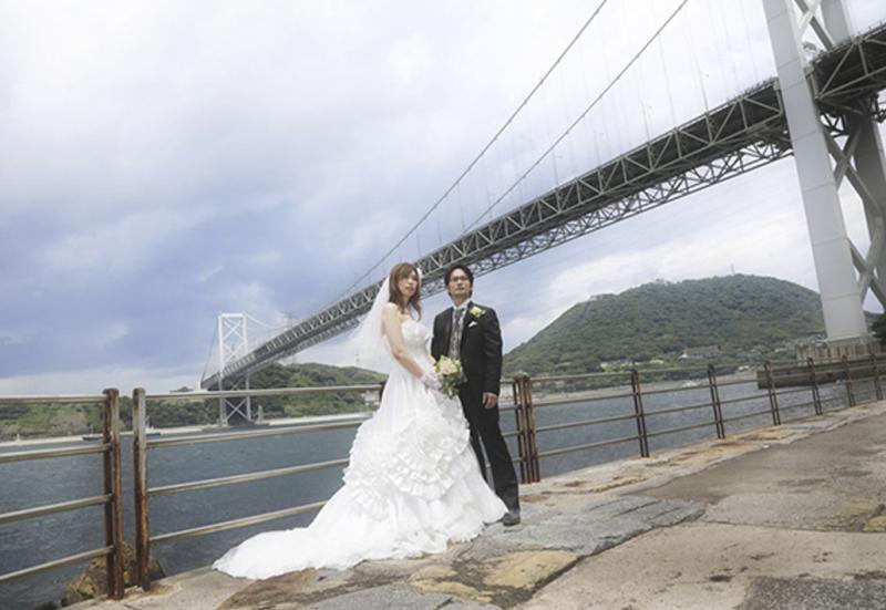 M-Wedding_トップ画像5