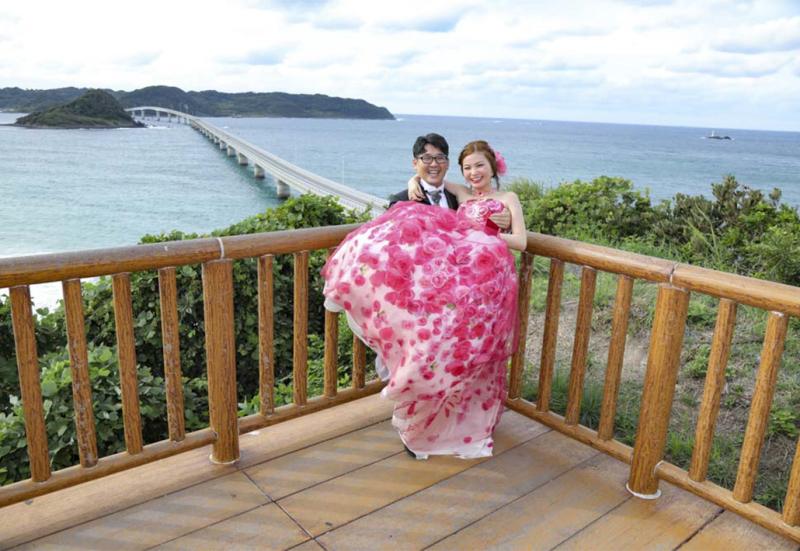 M-Wedding_トップ画像4