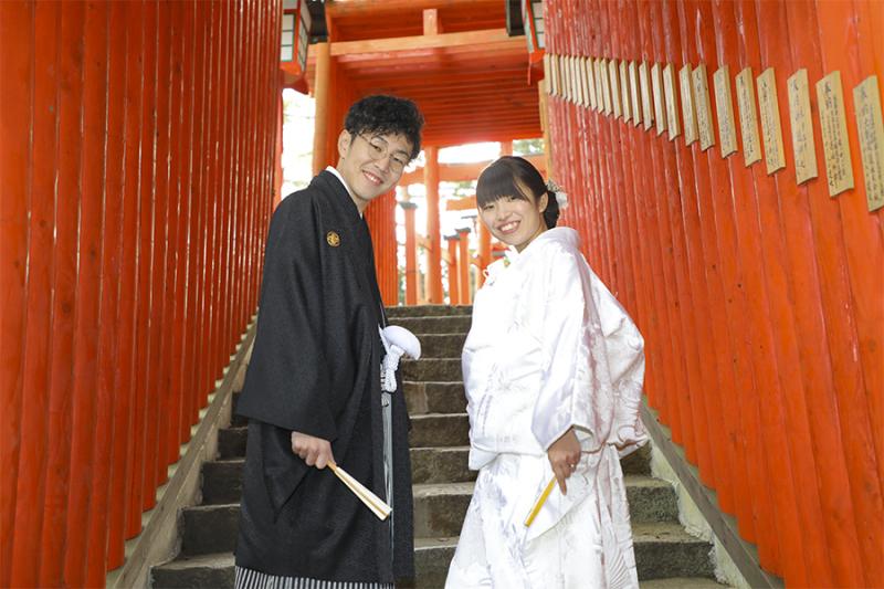 M-Wedding_トップ画像2